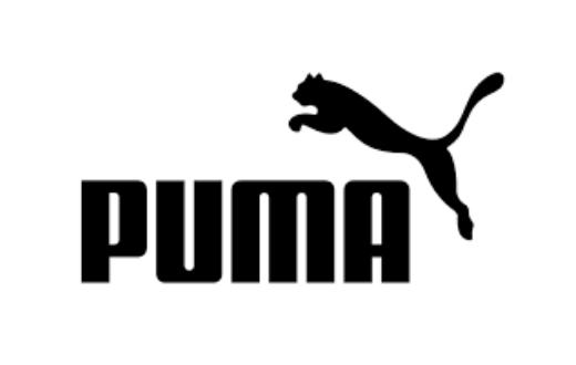 Puma webshop