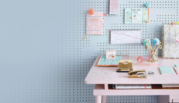 hema stationary