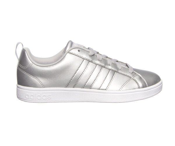 Webshops Bristol Sneakers Adidas We Bij Zilveren Love tip Gespot xZ18RR