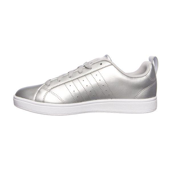 adidas dames sneakers bristol