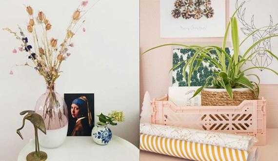 design-webshop-make-room