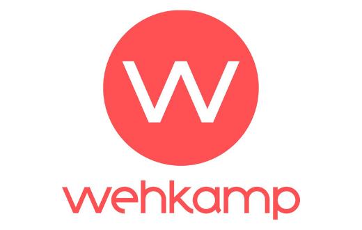 wehkamp webshop