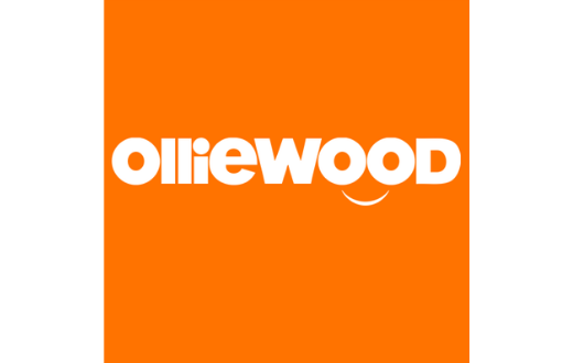 olliewood