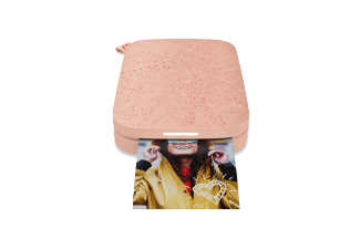hp sprocket new edition roze