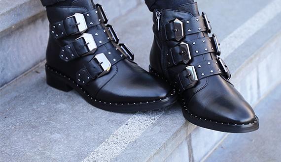 mexx-schoenen-met-korting