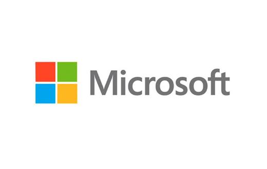 microsoft webshop