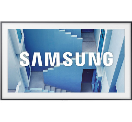 tv samsung coolblue