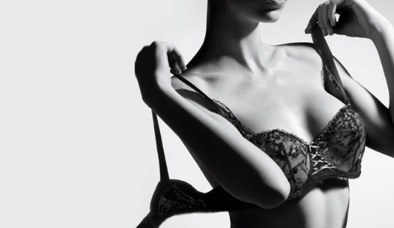 aubade paris lingerie
