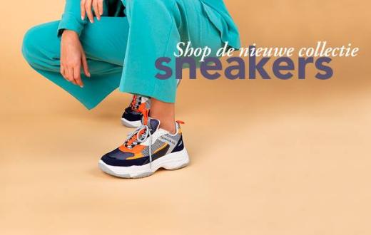 nelson schoenen nieuwe collectie