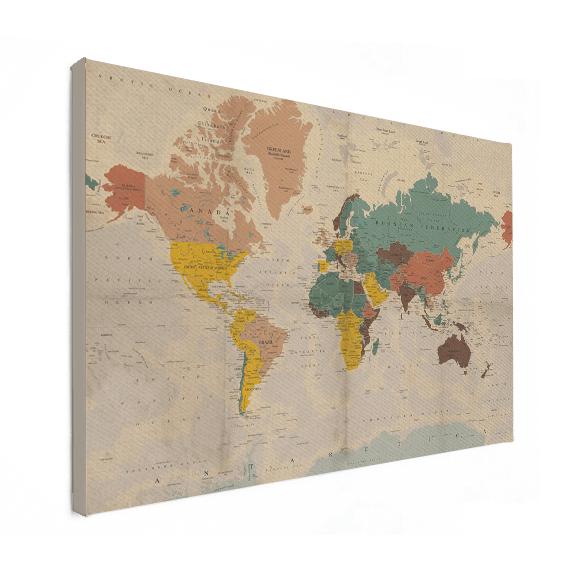 wereldkaarten.nl