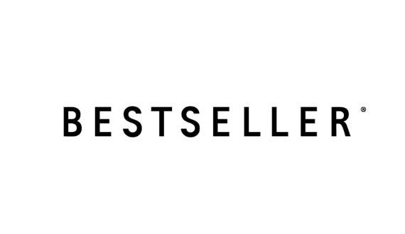 bestseller webshop