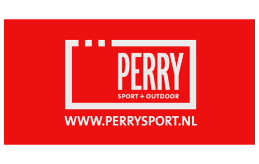 perry sport webshop