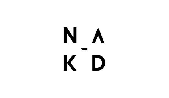 na-kd webshop