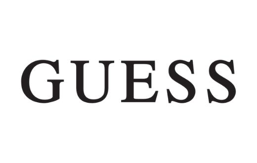 guess webshop