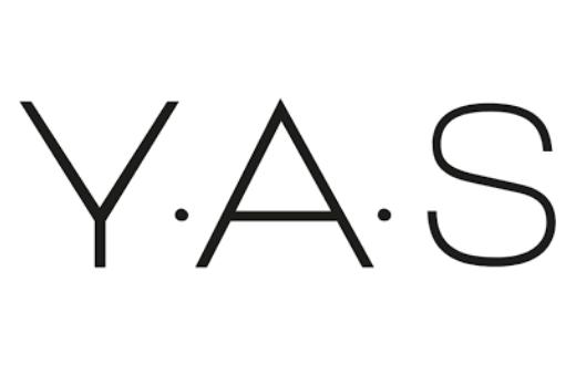 yas webshop