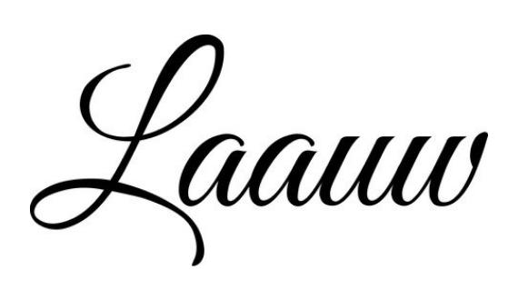 laauw