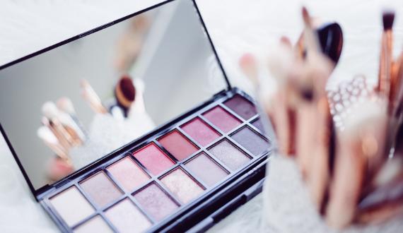 makeup kortingscode