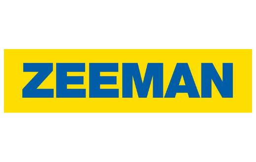 zeeman webshop