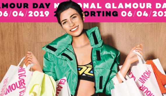 glamourday 2019