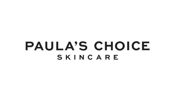 paula's choice webshop