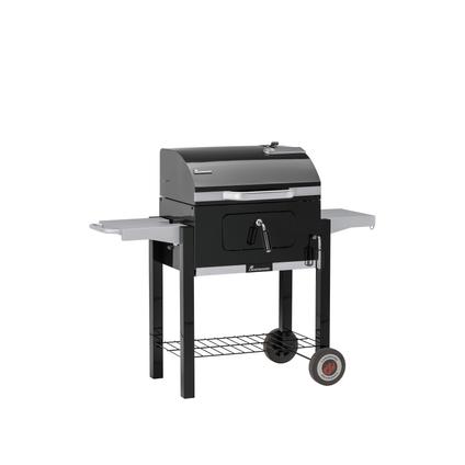 Landmann barbecue Dorado 42x56cm