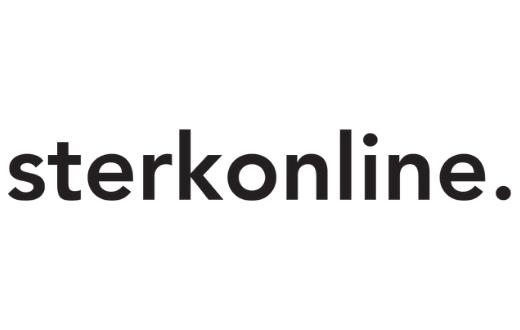 Sterkonline