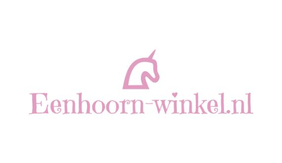 eenhoorn-winkel.nl