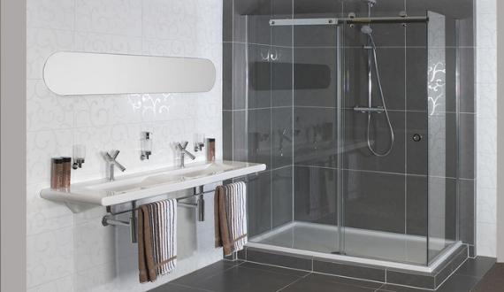 3d ontwerper badkamer