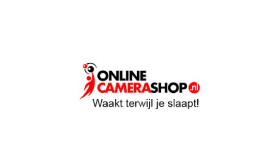 onlinecamerashop.nl online camera shop