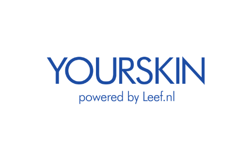 yourskin webshop beauty webshop