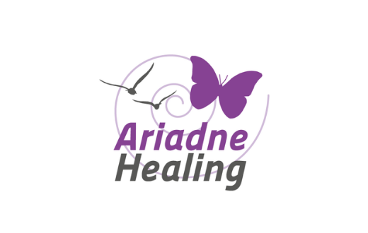 ariadne healing spirituele webwinkel
