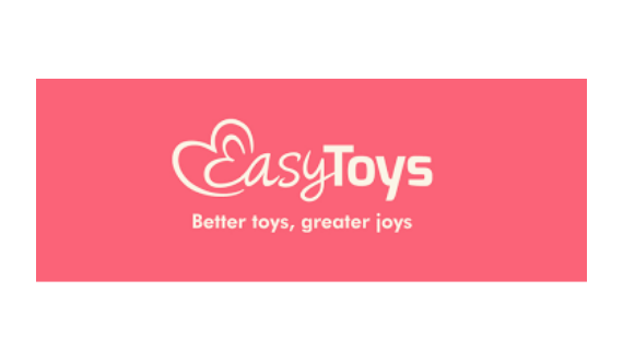 easytoys webshop