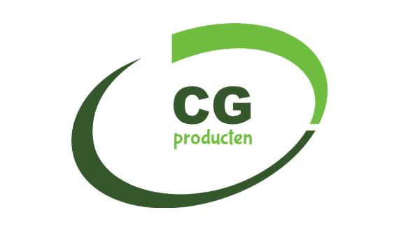 cg producten