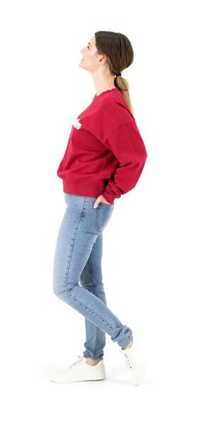 amsterdam sweater