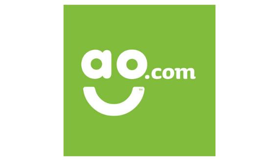 ao.nl webshop ao webshop