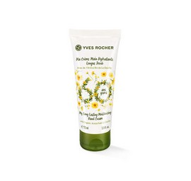 yves rocher limited edition handcreme