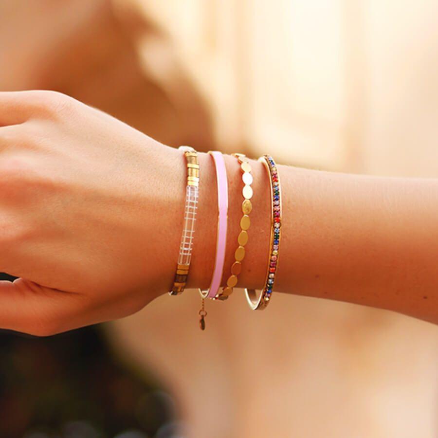 my jewellery armbanden
