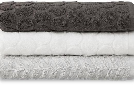 hema handdoeken