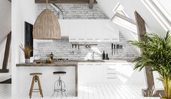 keuken van je dromen