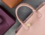 zakelijke tas