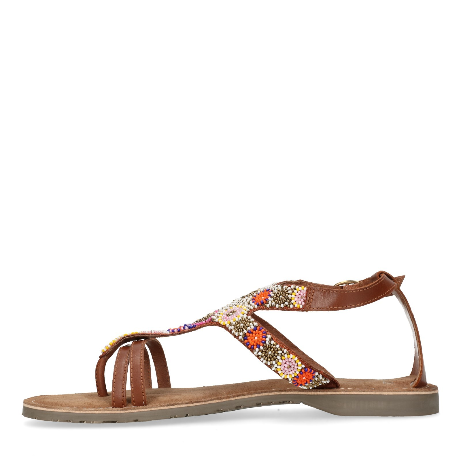 boho schoenen