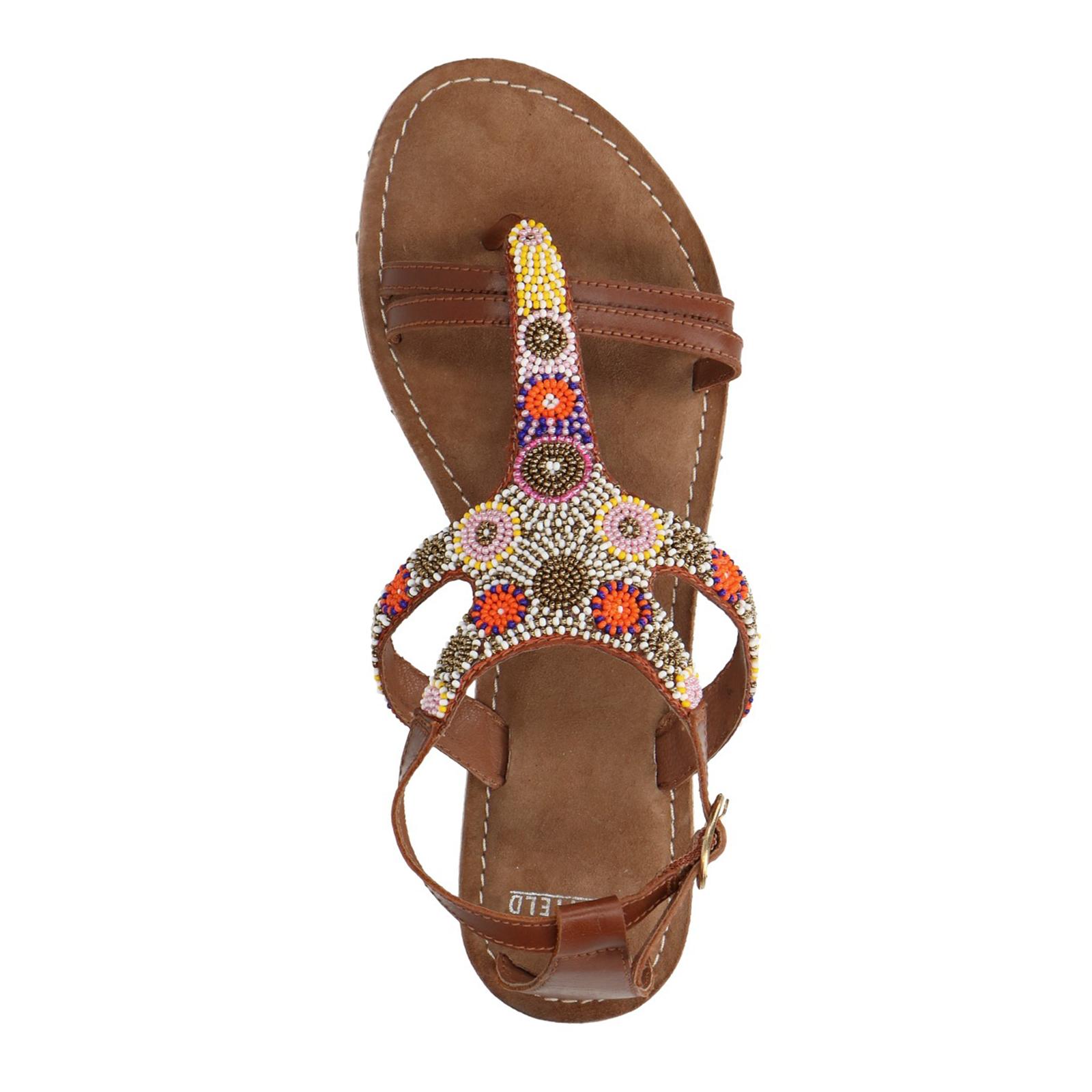 boho sandalen manfield
