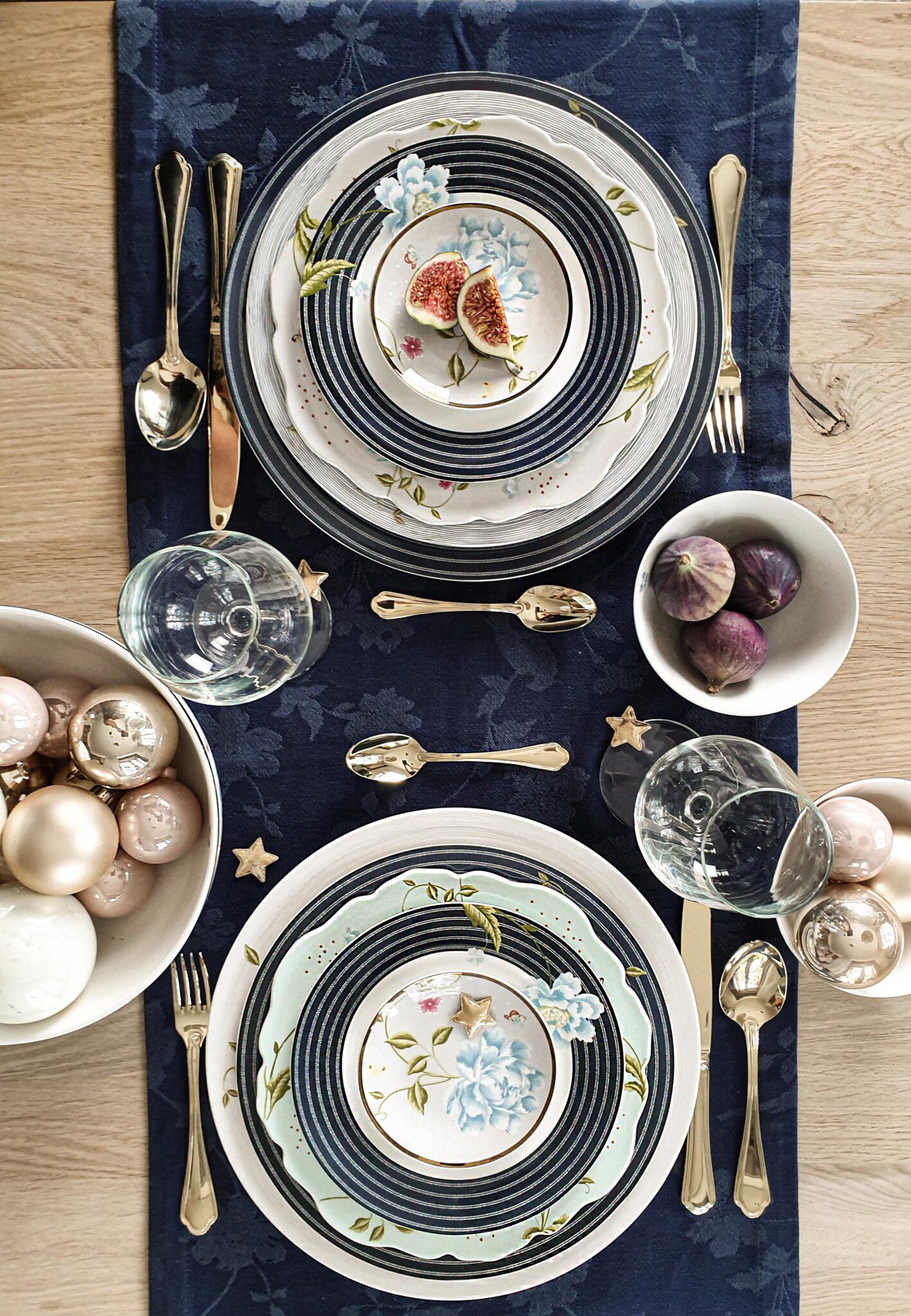korting tafel en keuken