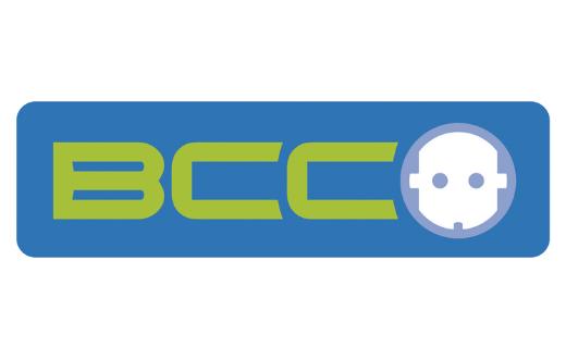 bcc webshop