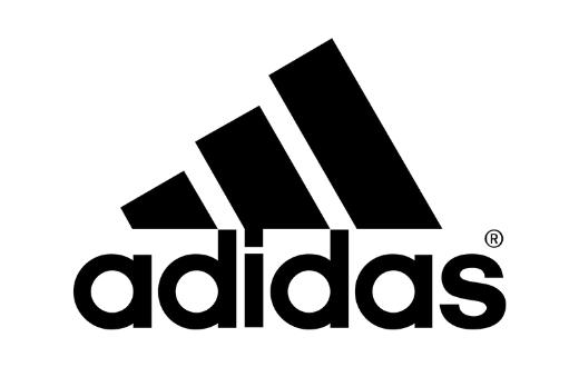adidas webshop