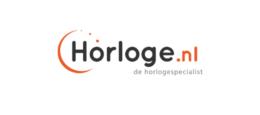 horloge.nl webshop