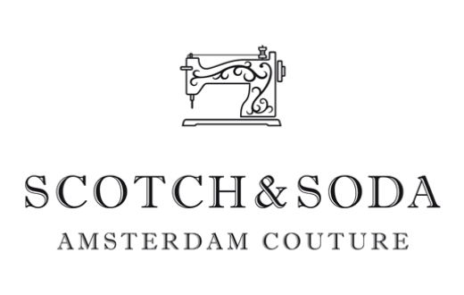 scotch en soda webshop