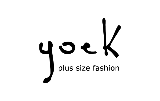yoek black friday