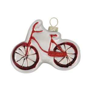 hema fiets