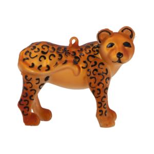 hema cheetah